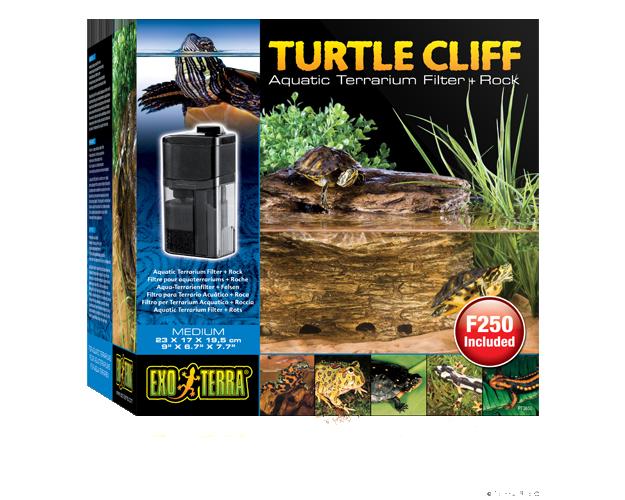 Фильтр для черепахи видео